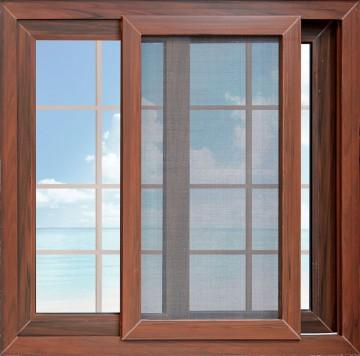 Fly-Screen-Sliding-Windows-W-SLF8857-