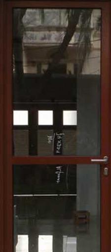 pintu-2000-kaca