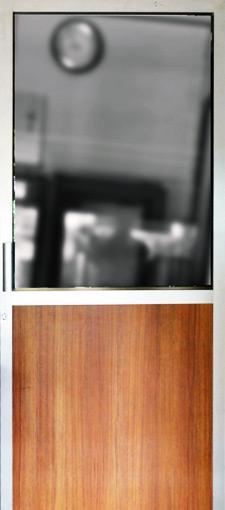 pintu-9055