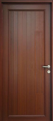 Pintu Aluminium Alluminio Pintu Aluminium Murah Pintu