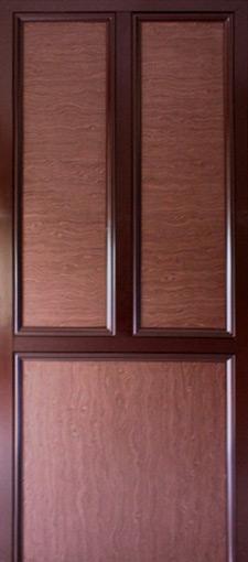 pintu-belano-serat-kayu