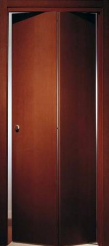 pintu-lipat1