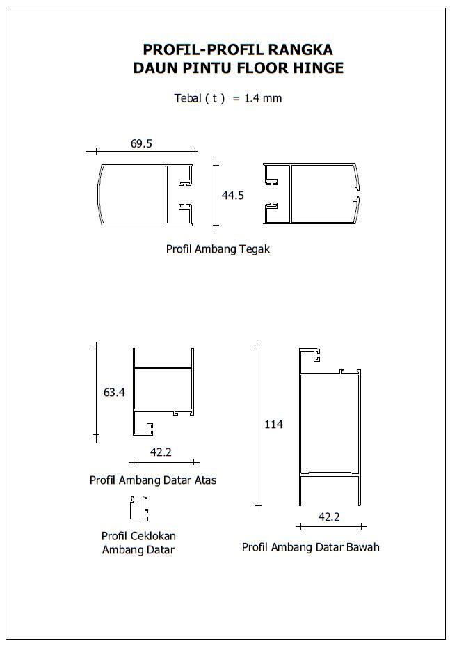 profil-pintu-aluminium2