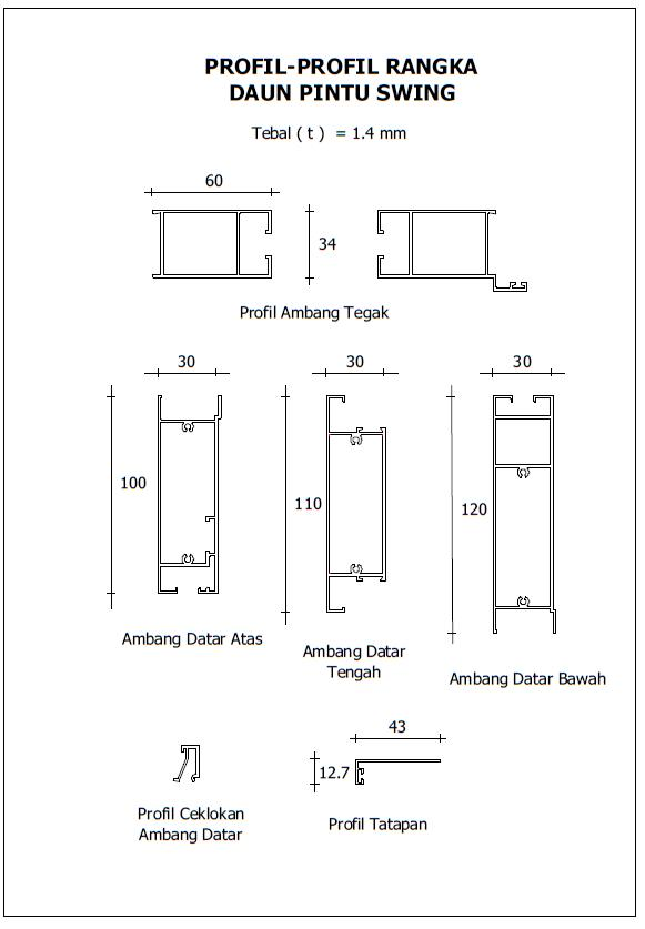 profil-pintu-aluminium3