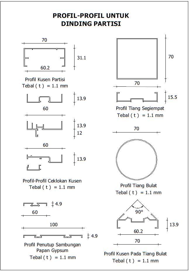 profil-pintu-aluminium5
