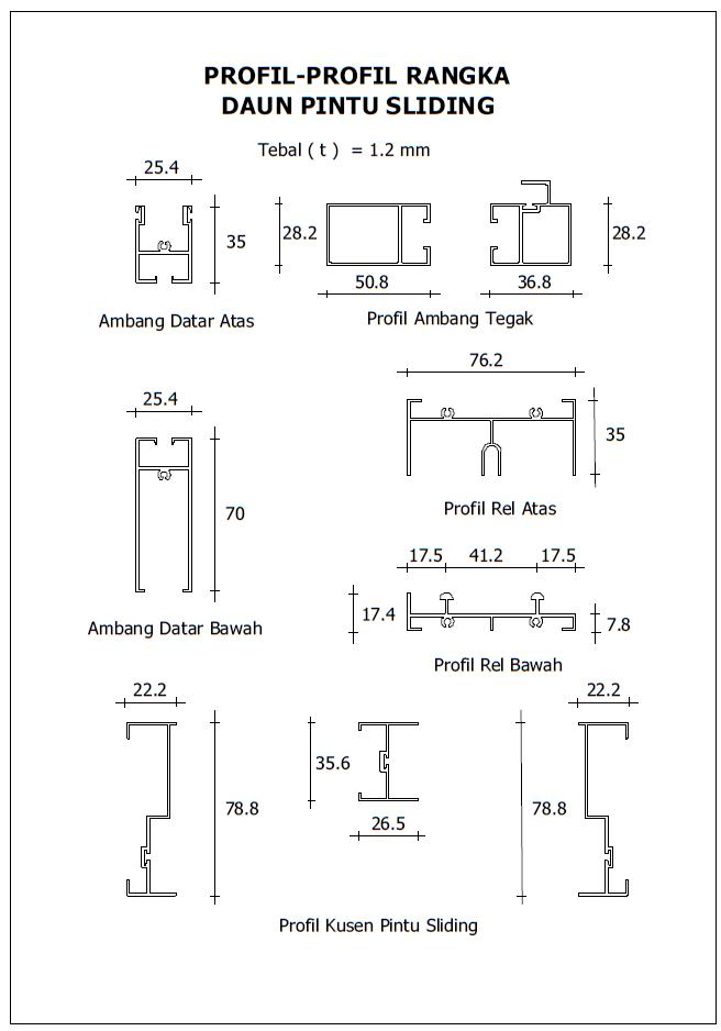 profil-pintu-aluminium6