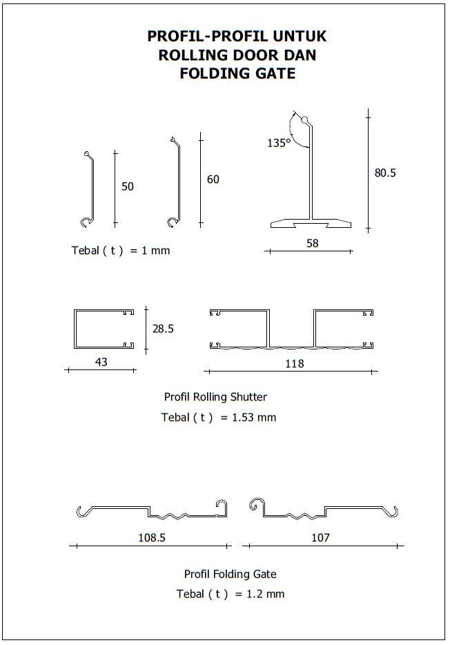 profil-pintu-aluminium7